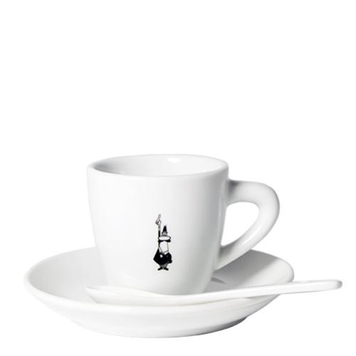 Bialetti espresso kopje