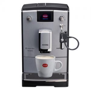 Nivona 670 espressomachine