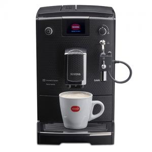 Nivona 680 espressomachine