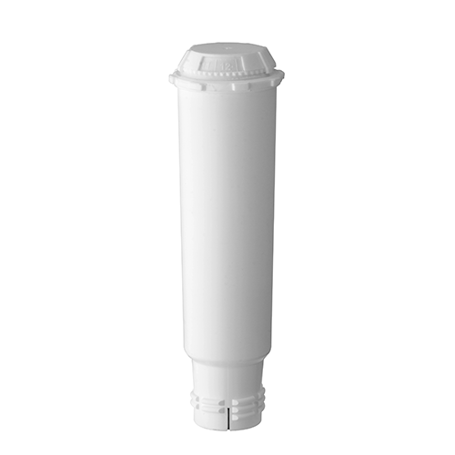 Nivona Claris waterfilter