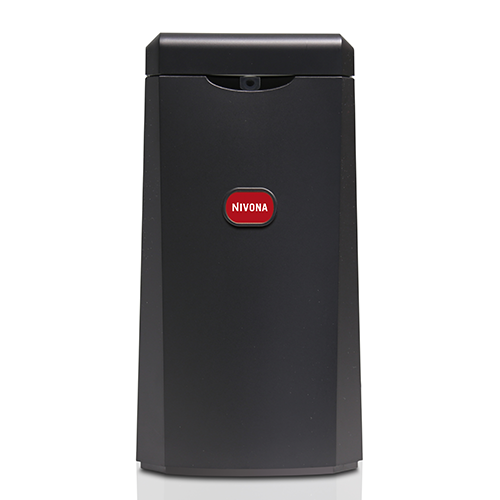 Nivona mini cooler