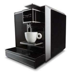 Illy Mitaca M5 MPS espressomachine