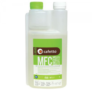 Cafetto MFC Green melkreiniger