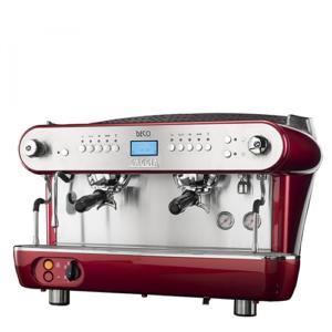 Gaggia Deco Evo espressomachine