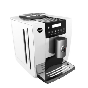 FACILenjoy f26 koffiemachine wit