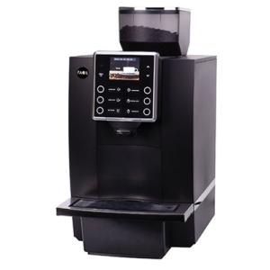 FACILenjoy f9b koffiemachine