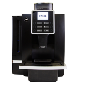 FACILenjoy f9lb koffiemachine