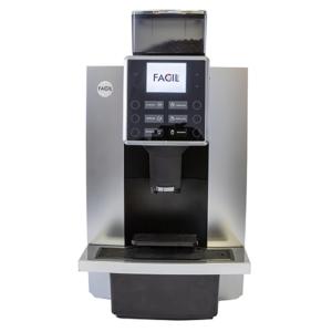 FACILenjoy f9s koffiemachine