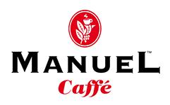 Manuel Caffe