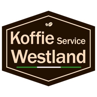 Koffie Service Westland logo