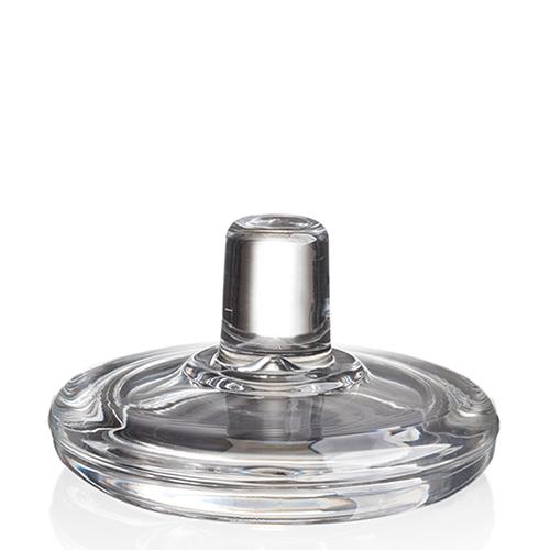 Chemex Glazen Deksel