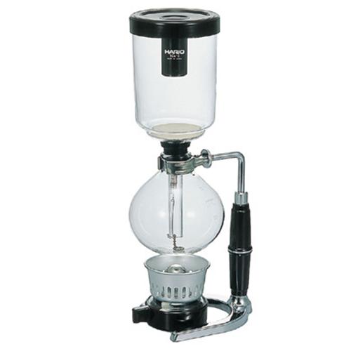 Hario Coffee Syphon 5-kops