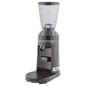 Hario V60 Elektrische Koffiemolen