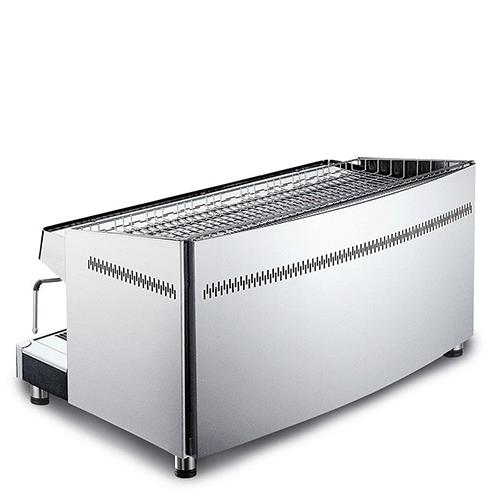 BFC Classica espressomachine-2