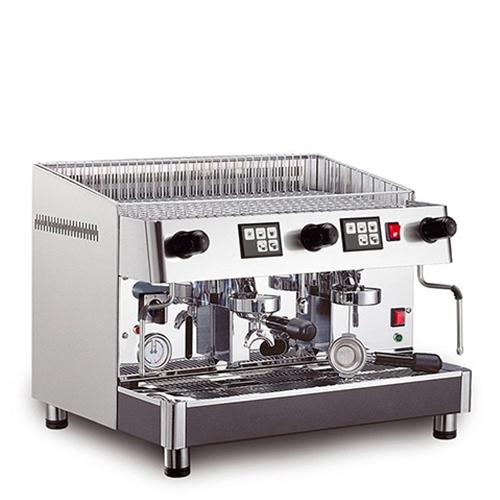 BFC Classica espressomachine