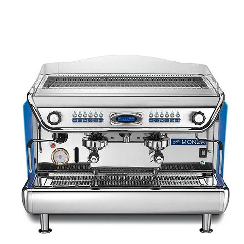 BFC Monza espressomachine